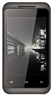 One Of The Cheapest Android Device Hit The Market;Check Out Its Specification!